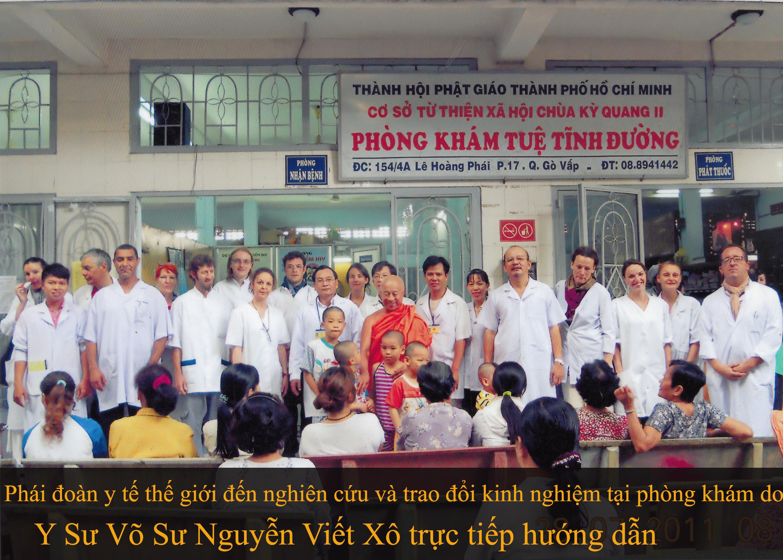 truongphongkham