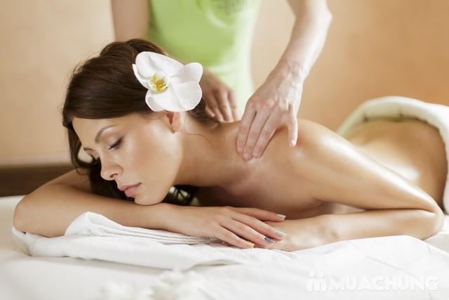 Massage-body-Nhat-Ban