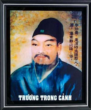 truong-trong-canh