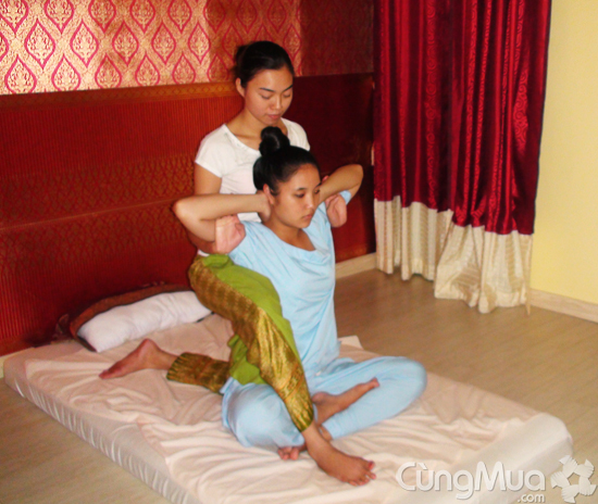 massage_thai_7