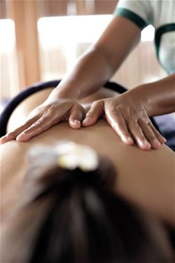 bliss-the-spa-massage_small