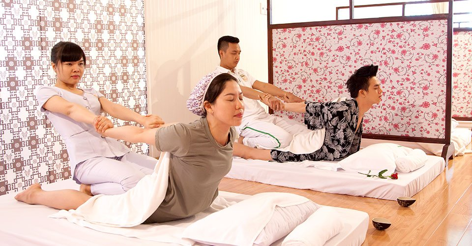 body-massage-thai-shiatsu-120-phut-010-2015-08-22810-0-product