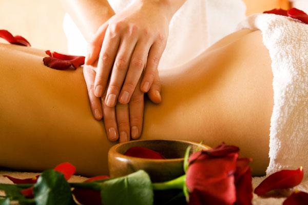 body-massage1