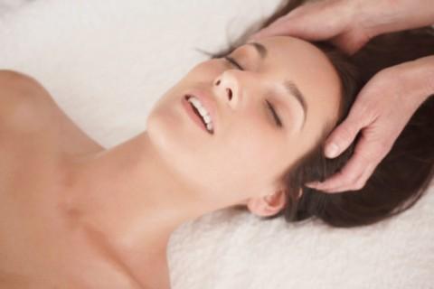 massage-dau