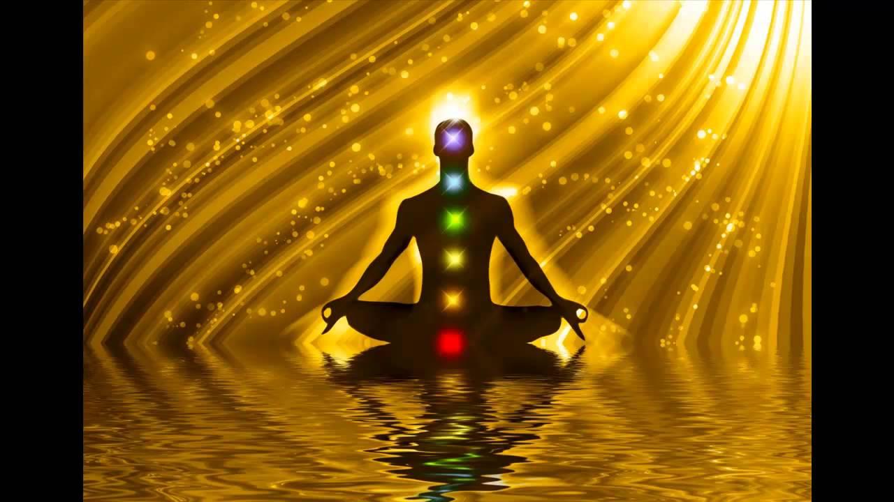 Ba yếu tố cốt lỏi của Thiền tập